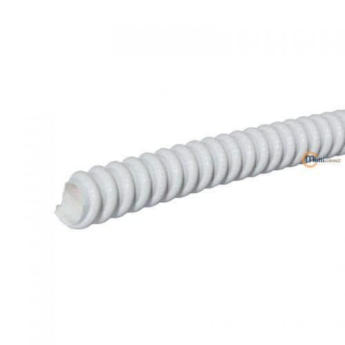 VENT WHITE – дренажный шланг для кондиционеров