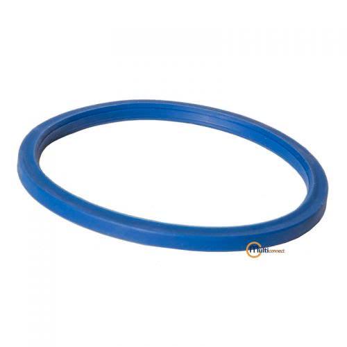 Полиуретановые кольца