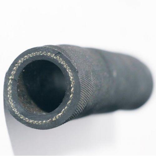 Рукава напорные для бензина ГОСТ 18698-79 (Б)