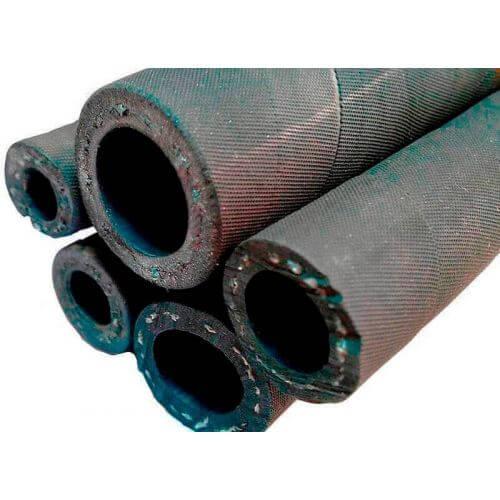 Резиновый шланг ГОСТ 18698-79 класс П