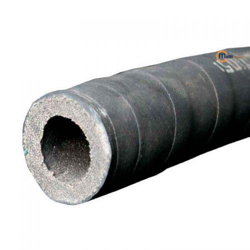 Резиновый шланг ГОСТ 18698-79 класс Пар-2