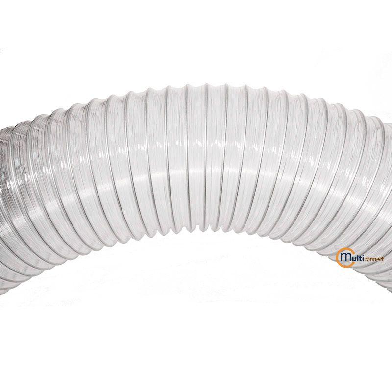 Рукав (Шланг) Полиуретановый PU H 09