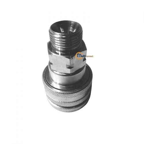 БРС для гидравлической системы AGM ISO-A 101 (Мама)