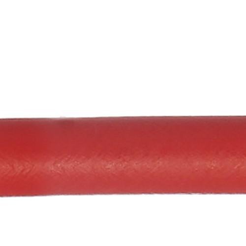 Сварочный рукав для ацетилена EN 559